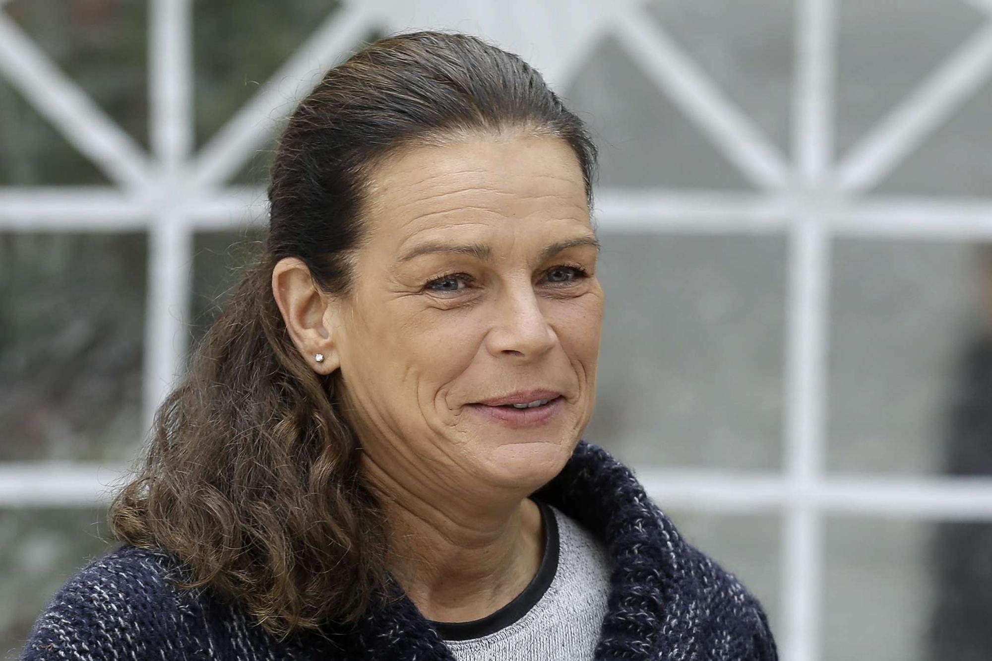 JE SUIS JE SUIS Selon-la-princesse-Stephanie-de-Monaco-dans-une-interview-a-La-Provence-plus-rien-ne-se-fait-pour-la-Journee-mondiale-contre-le-sida