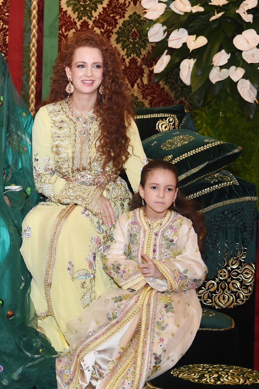 pin lalla khadija la princesse zara720 photos on pinterest. Black Bedroom Furniture Sets. Home Design Ideas