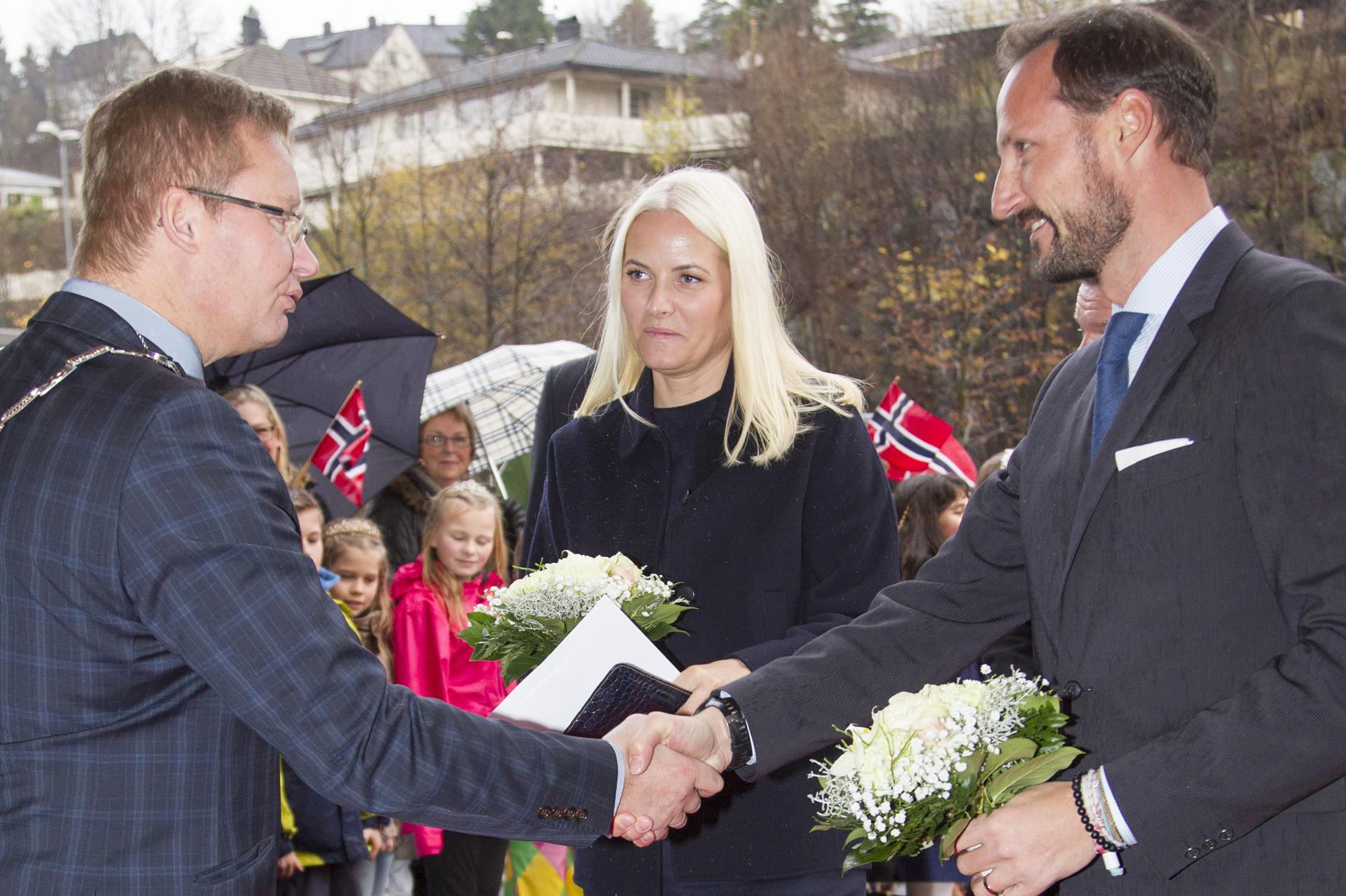 Rencontre homme en norvege