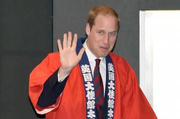 le-prince-william-d%C3%A9croche-son-brevet-de-pilote