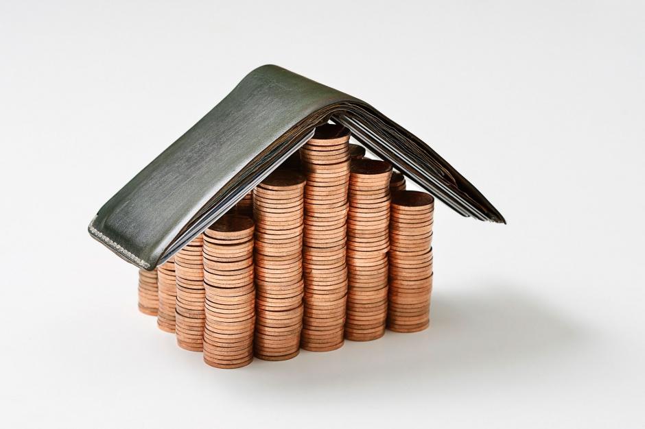 investir hors des sentiers battus acheter moins de 100 000 c est possible. Black Bedroom Furniture Sets. Home Design Ideas