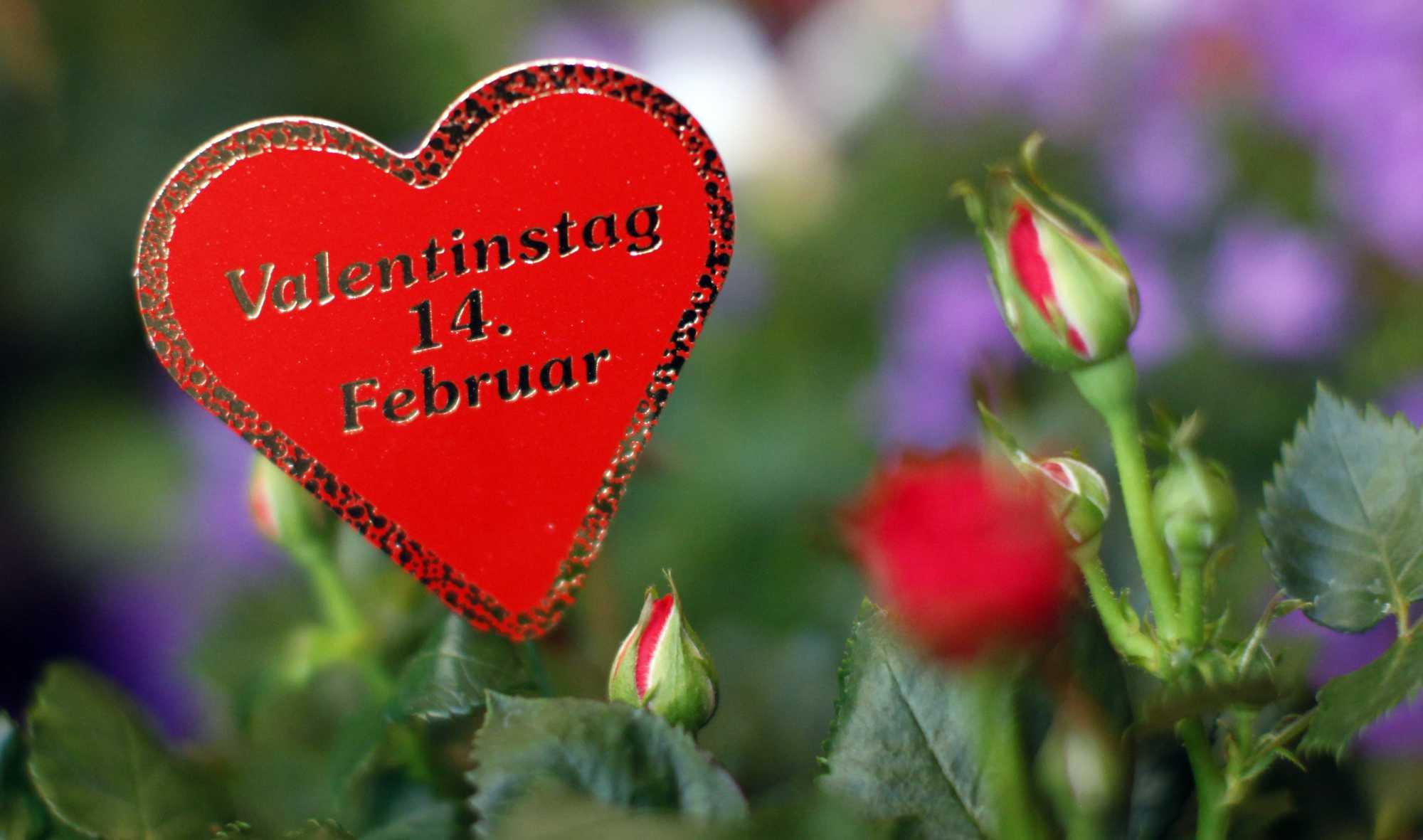 Id es de derni re minute pour la saint valentin - Idees pour la saint valentin ...
