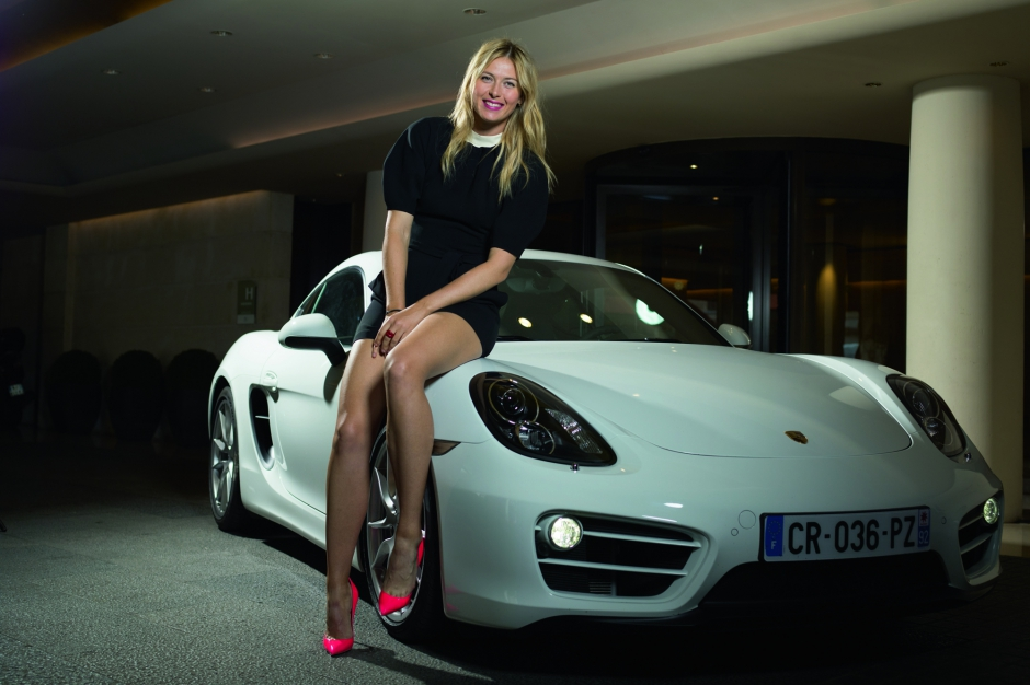 Porsche and Girls - Page 12 Armes-de-seduction-massive_article_landscape_pm_v8