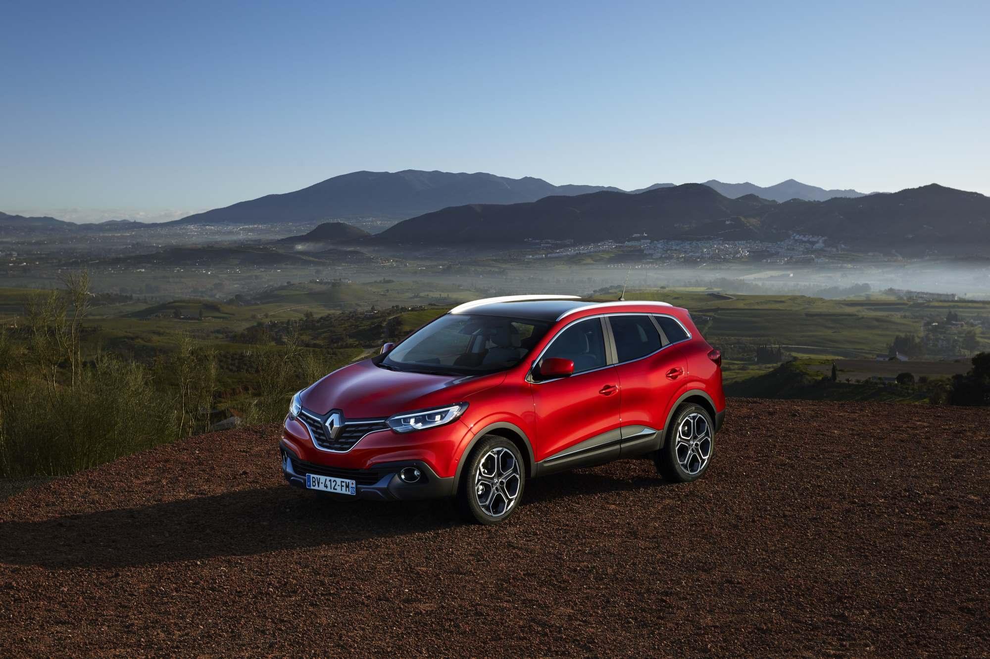 Le-nouveau-Renault-Kadjar