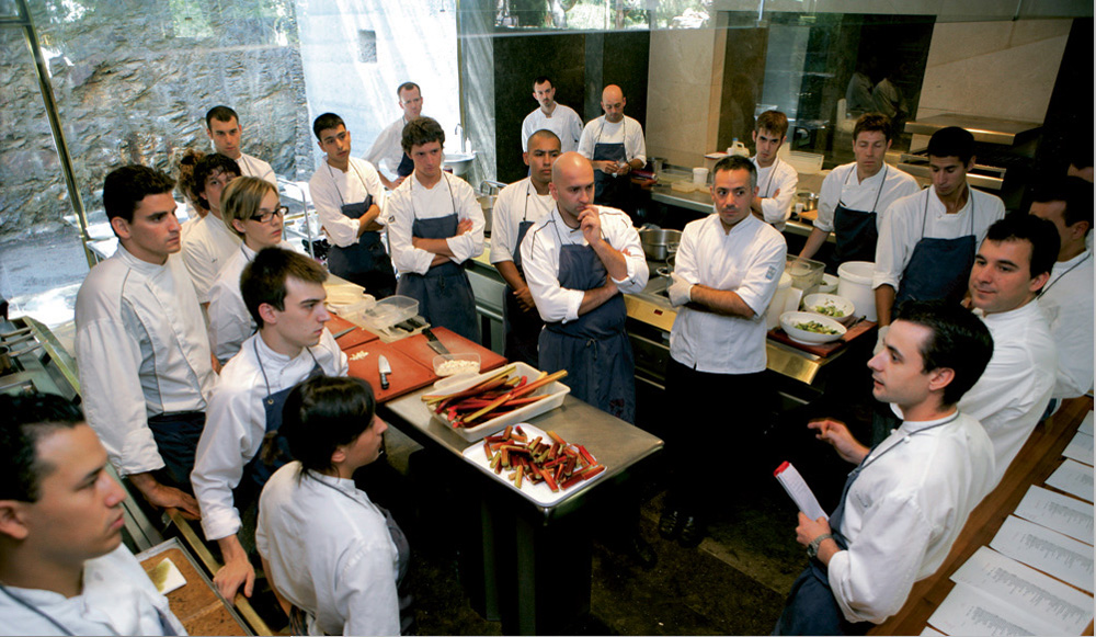 Meilleur Cuisine Au Monde Classement Superior Meilleur Cuisine Du - Meilleur cuisine du monde classement