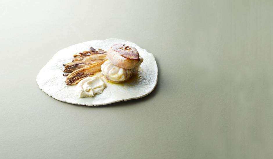 Julie andrieu cuisine pascal nibaudeau - Cuisine de julie andrieu ...