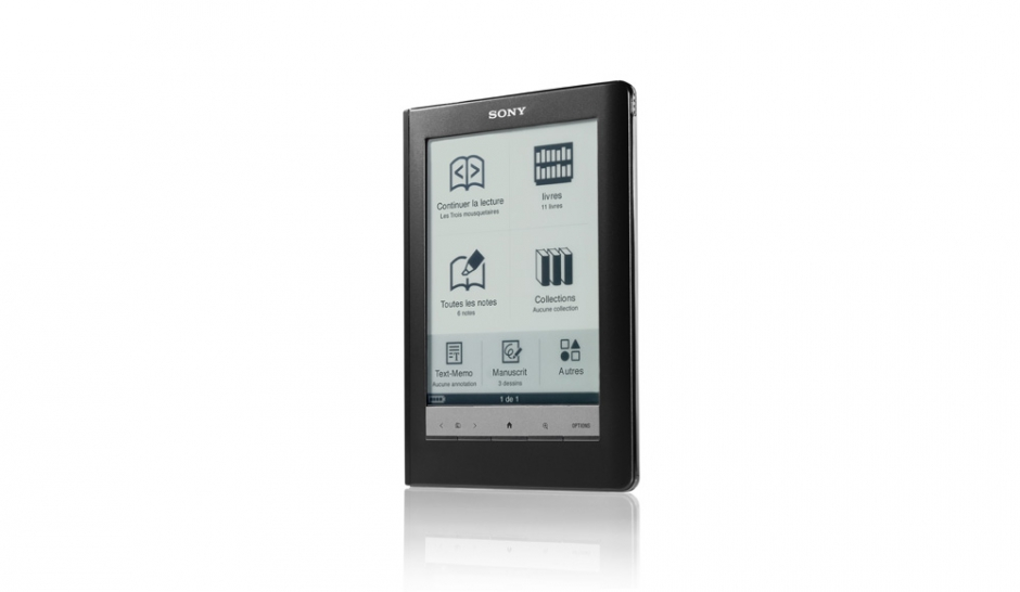 comment fonctionne kindle