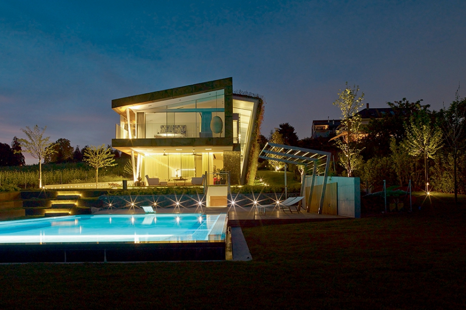 jewelbox la maison la plus colo intelligente d europe. Black Bedroom Furniture Sets. Home Design Ideas