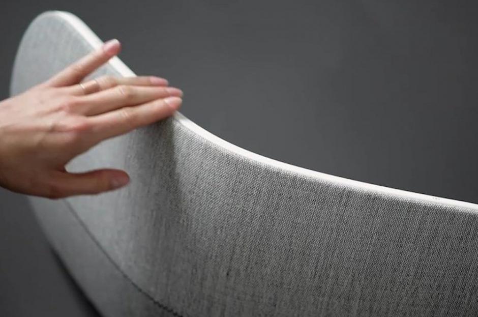 les news high tech le top 5 des enceintes portables sans fil. Black Bedroom Furniture Sets. Home Design Ideas