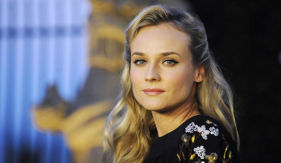 Diane Kruger actrice de talent dans Actrices Chanel-reste-fidele-a-Diane-Kruger_article_landscape_pm_v8