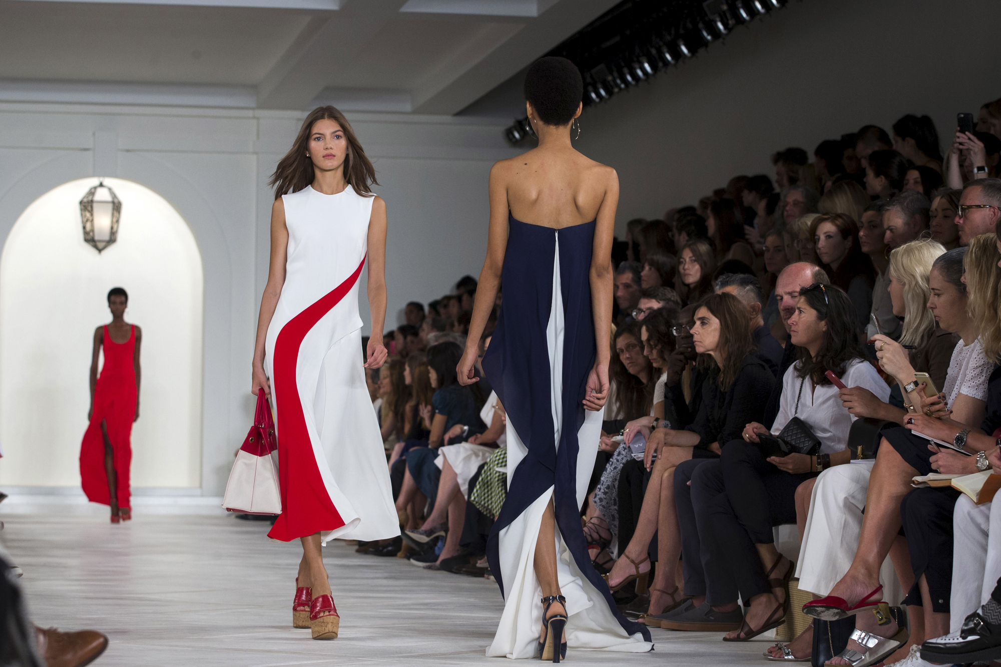 Internships in the fashion industry 68