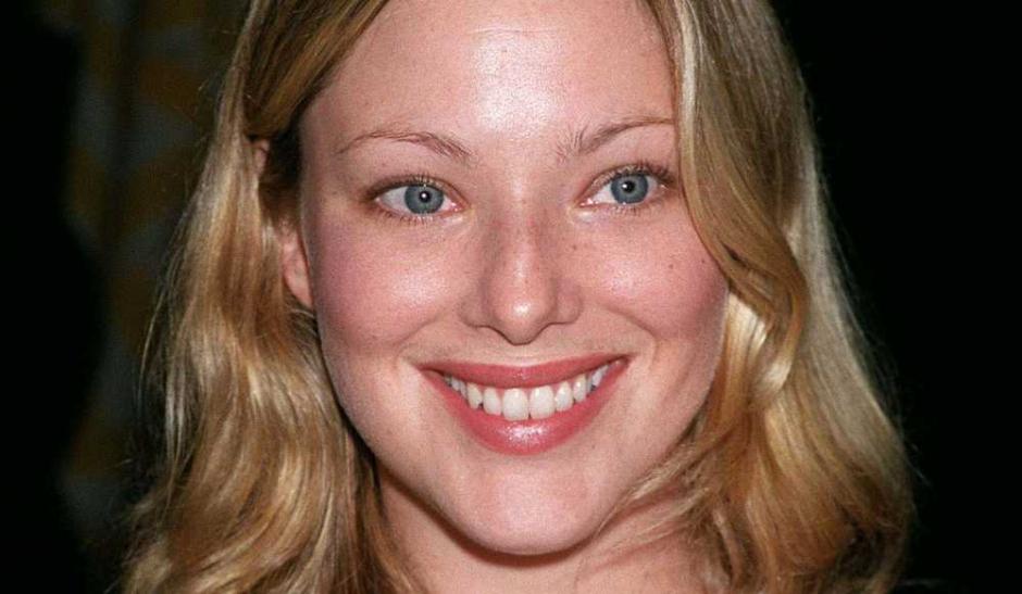 Kate Dillon, l'icône ronde au fir-maman