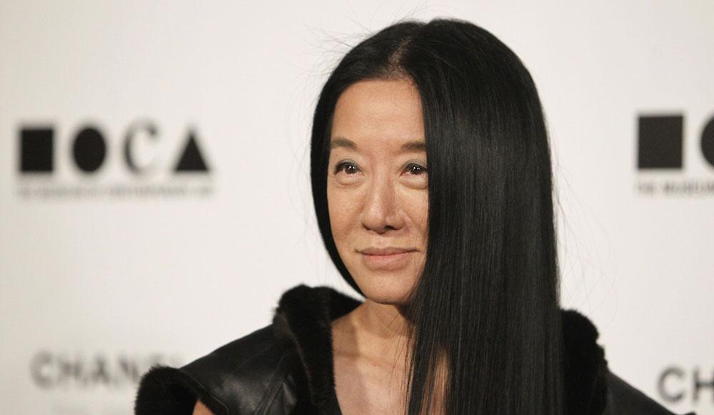 Vera wang la reine du mariage divorce for Gamme de prix vera wang